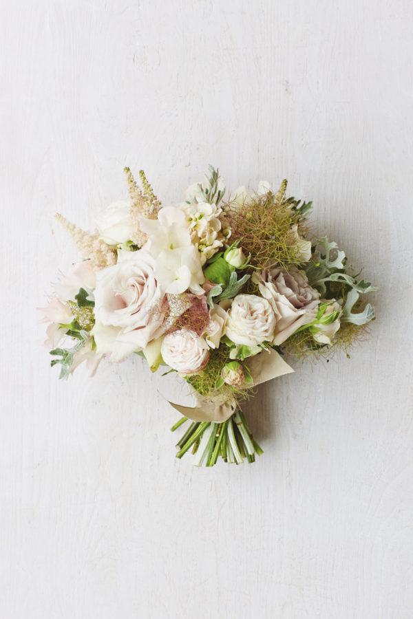 wedding-bouquet-e1528140756854.jpg