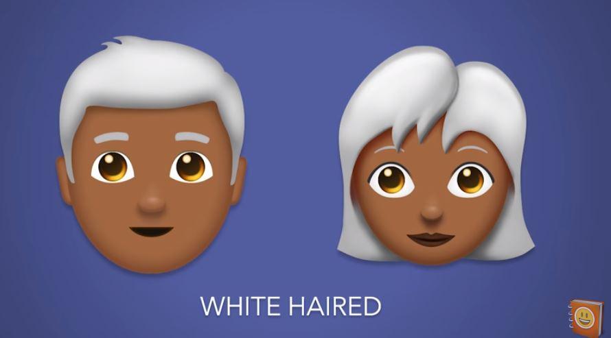 white-haired.jpg