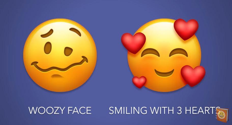 woozy-face.jpg