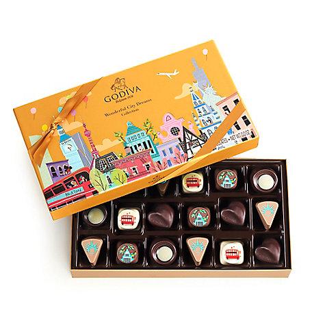 boxchocolates.jpeg