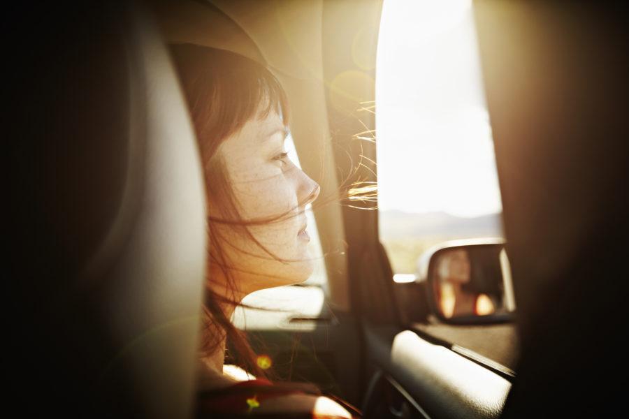 car-summer-e1528220015747.jpg