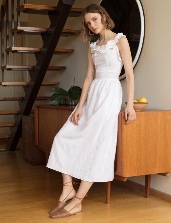 dress-e1528222711733.jpg