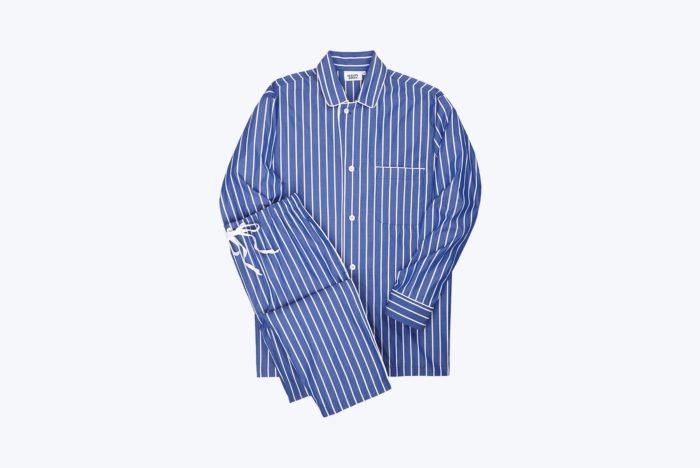 pajamas-e1527099144277.jpg
