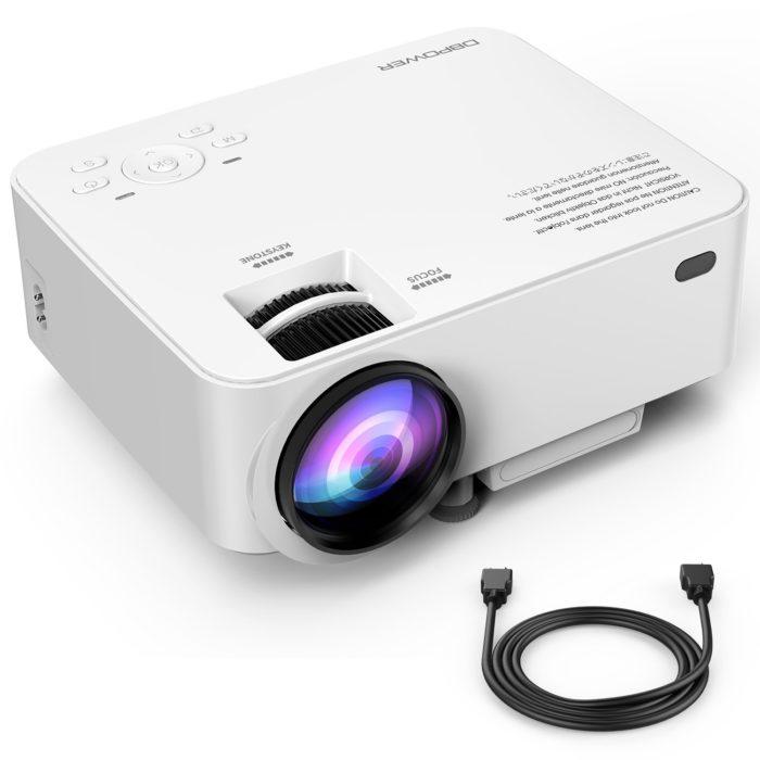 projector-e1527115755951.jpeg