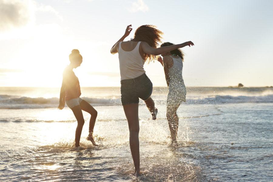 summer-time-e1528219944798.jpg