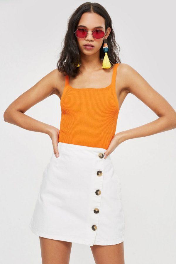 topshop-skirt-e1528222986304.jpg