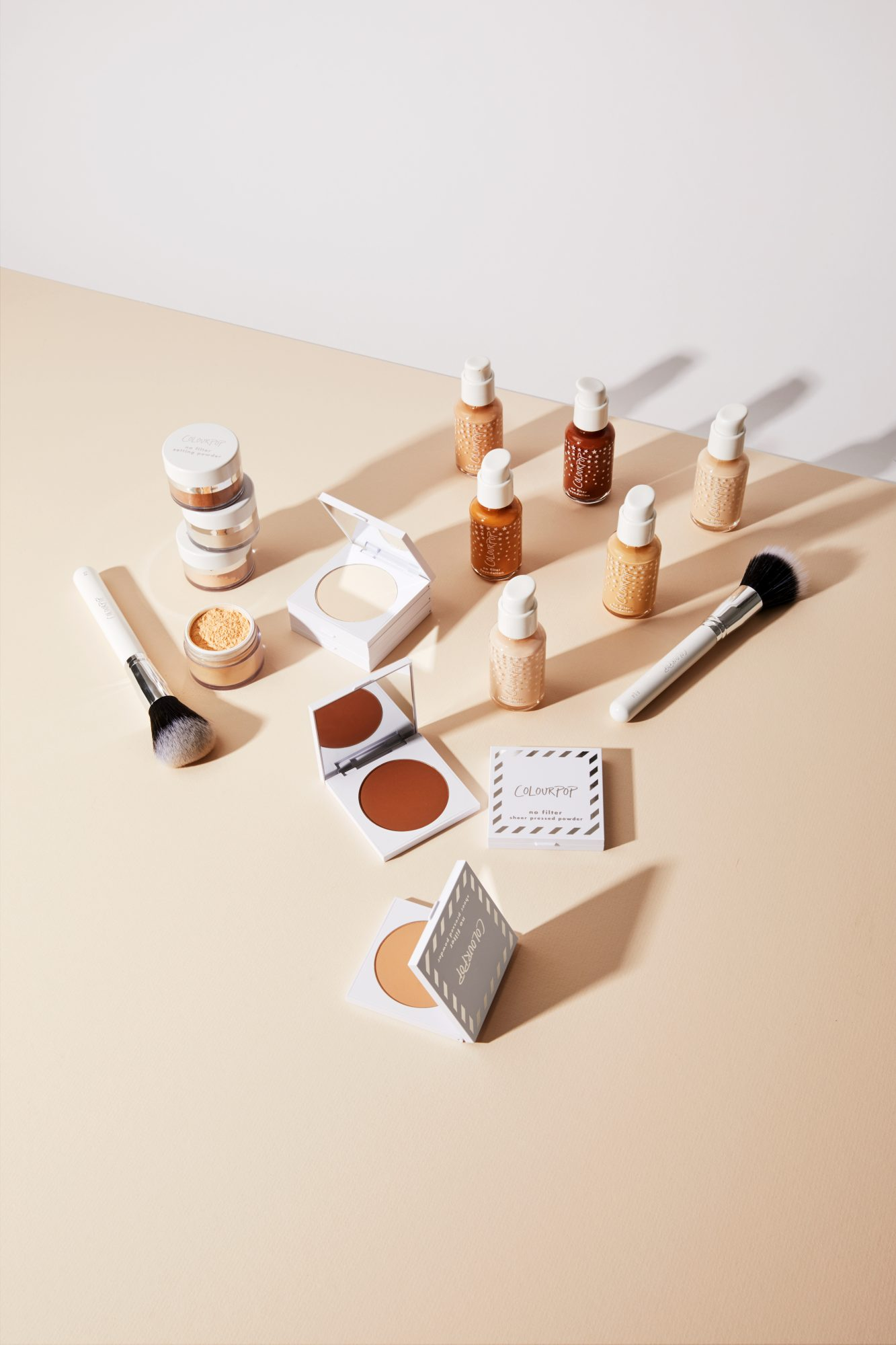 ColourPop-Complexion-Collection-products.jpg