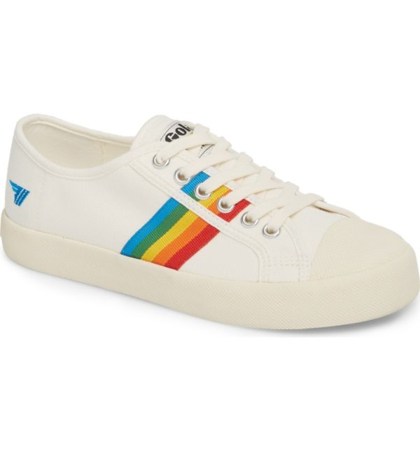 gola-sneakers-e1528388266199.jpg