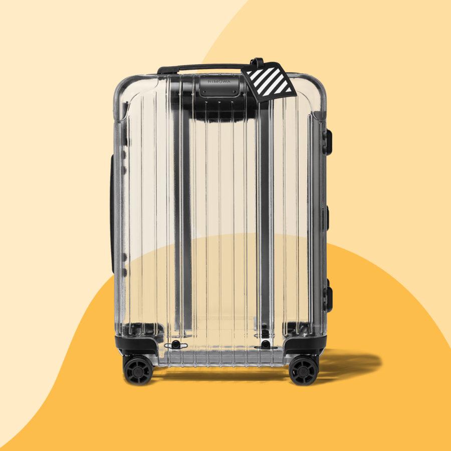 060518-off-white-rinowa-suitcase-lead_0