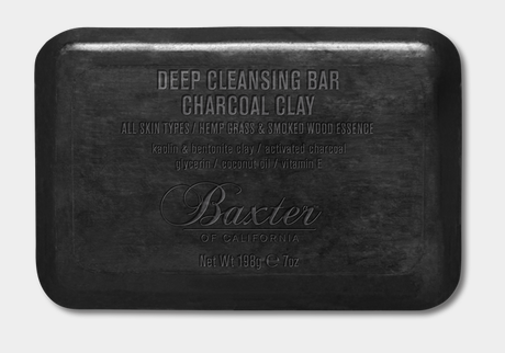 BAXTER-OF-CALI-CLEANSING-BAR.png