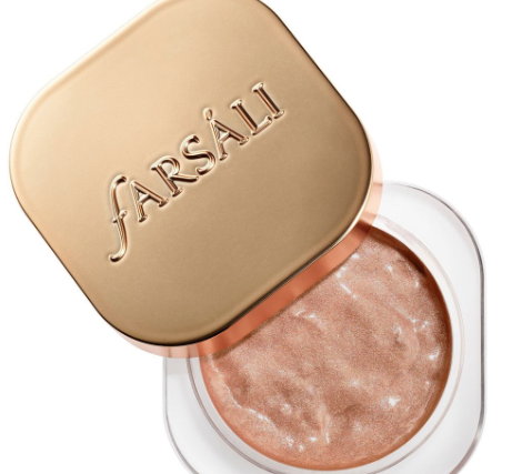FARSALI-ROSE-GOALS.png