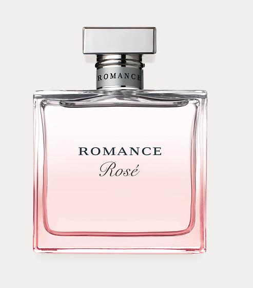 RALPH-LAUREN-ROMANCE-ROSE.png