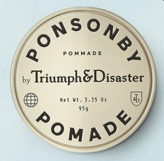 TRIUMPH-DISASTER-PONSONBY-POMADE.png