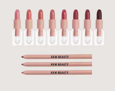 lipstickslipliners.png