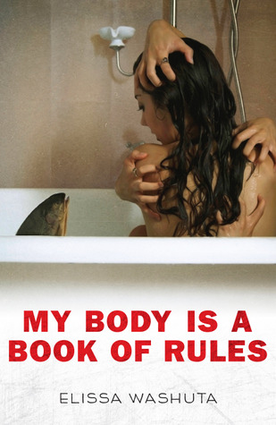 picture-of-my-body-is-a-book-of-rules-book-photo.jpg