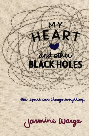 picture-of-my-heart-and-other-black-holes-book-photo.jpg