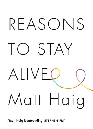 picture-of-reasons-to-stay-alive-book-photo.jpg