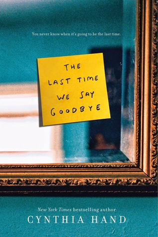 picture-of-the-last-time-we-say-goodbye-book-photo.jpg