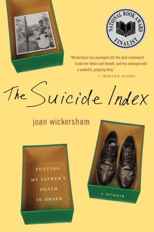 picture-of-the-suicide-index-book-photo.jpg