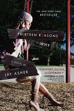 picture-of-thirteen-reasons-why-book-photo.jpg