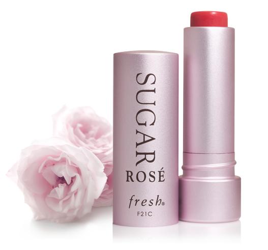 sugar-rose-lip-tint.png