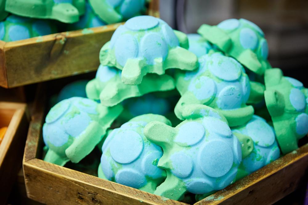 turtle-jelly-bomb-lush.jpg