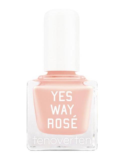 yes-way-rose-tenoverten.png