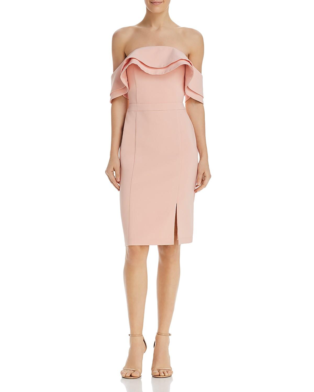 Adelyn-Rae-off-shoulder-sheath-dress.jpg