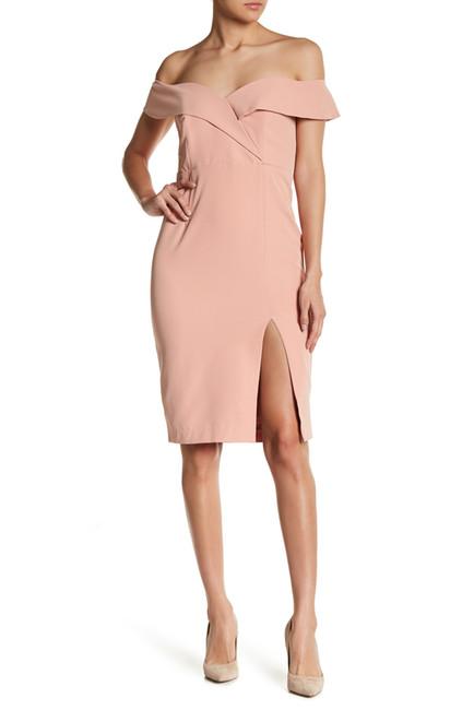 Bardot-Bella-off-shoulder-dress.jpg