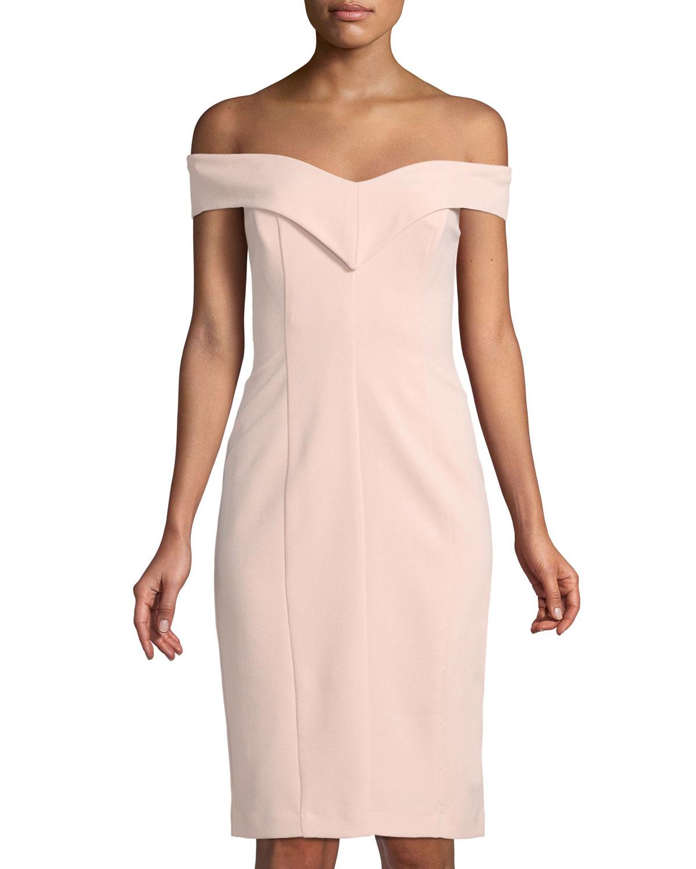 Eliza-J-Sheath-Dress-Meghan-Markle-Look-for-Less.jpg