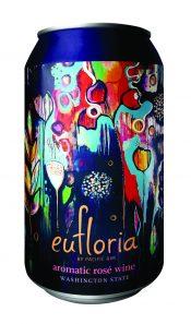 Eufloria-Rose.jpg