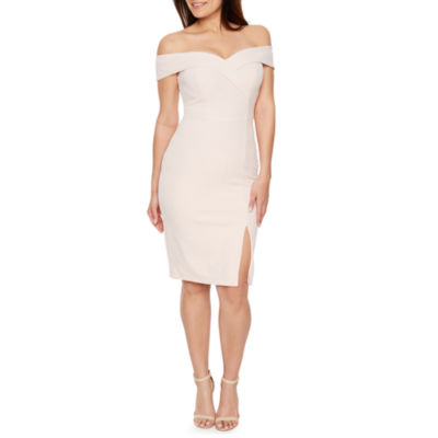 JCPenney-premier-amour-sheath-dress.jpg