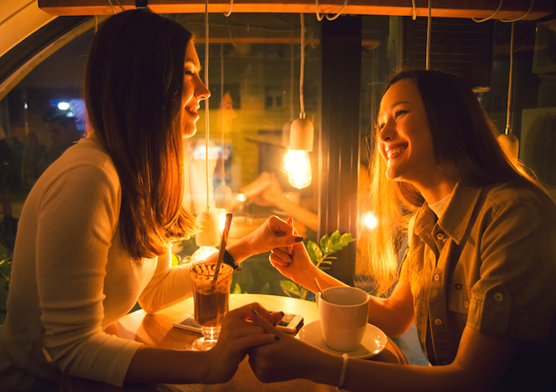 friends-bar.jpg