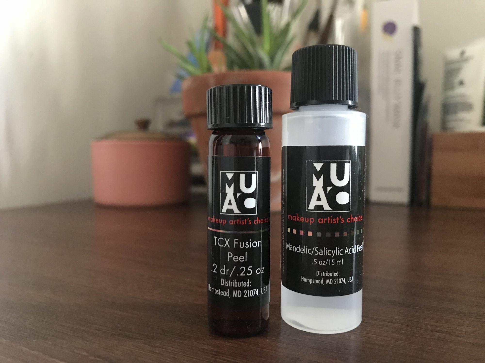 Makeup-Artists-Choice-chemical-peels.jpg