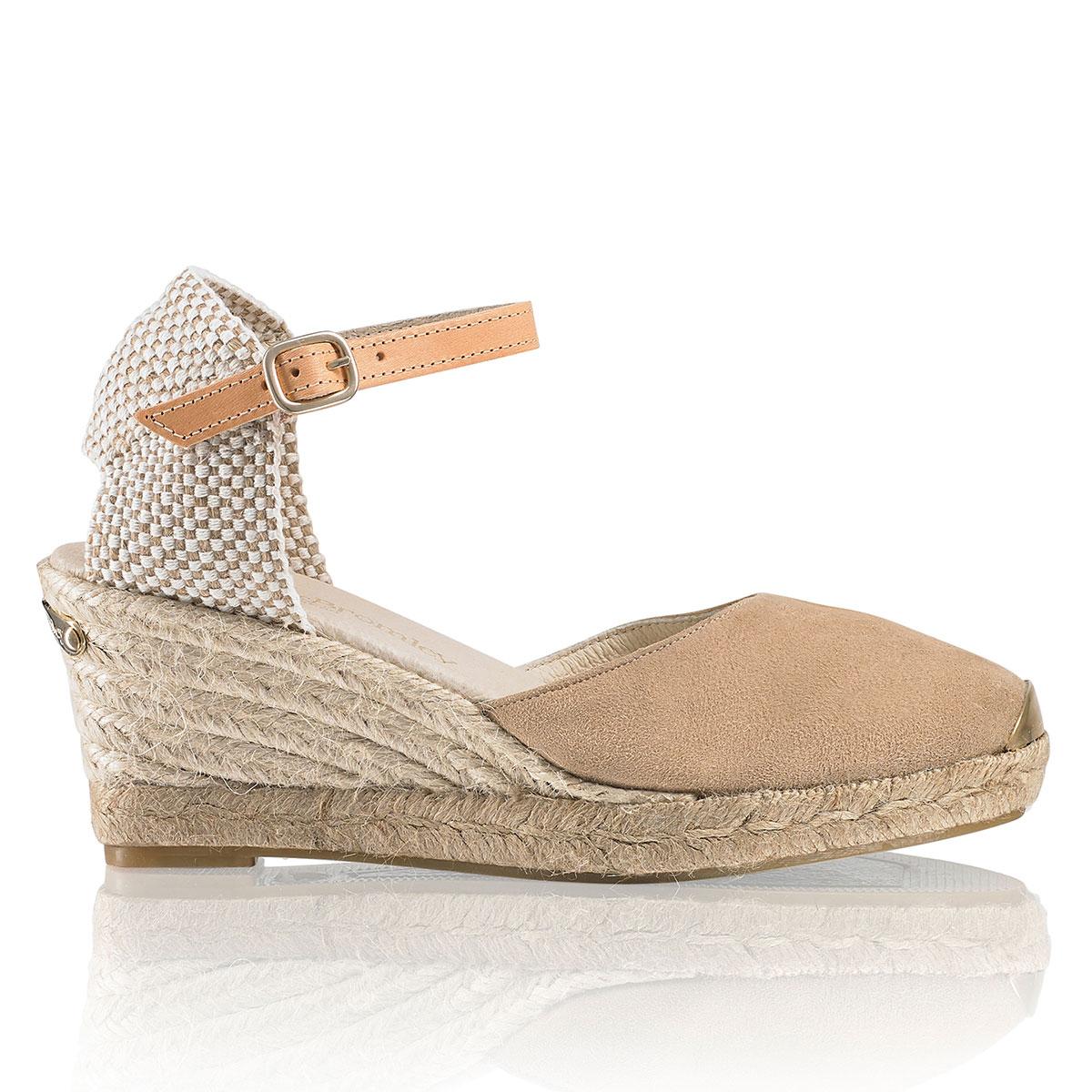 kate-middleton-fashion-shoes.jpg