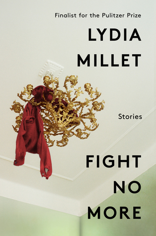 picture-of-fight-no-more-book-photo.jpg