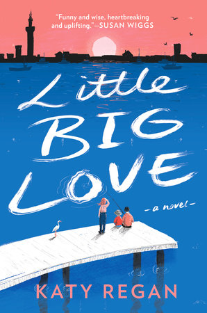 picture-of-little-big-love-book-photo.jpg
