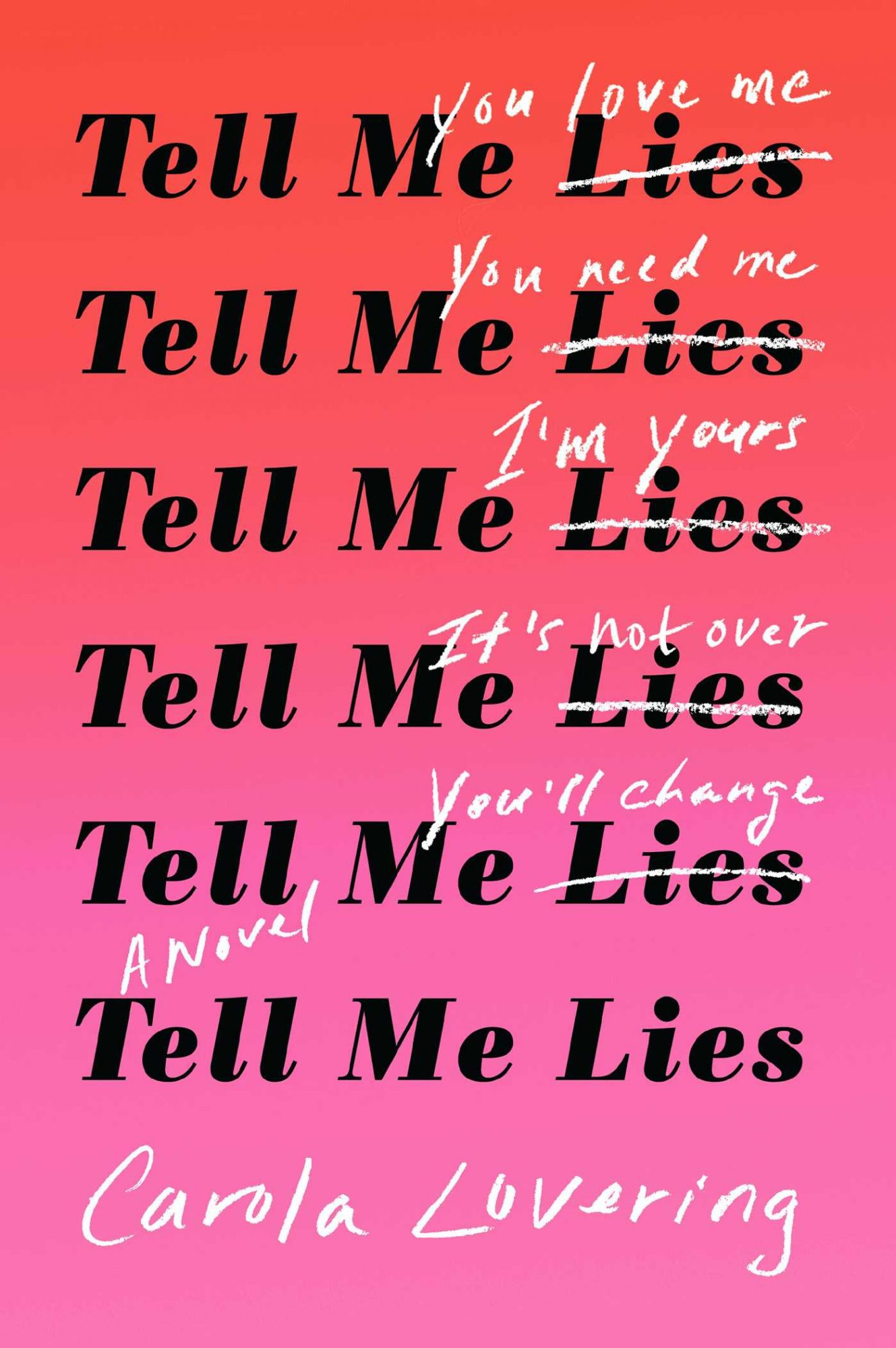 picture-of-tell-me-lies-book-photo.jpg