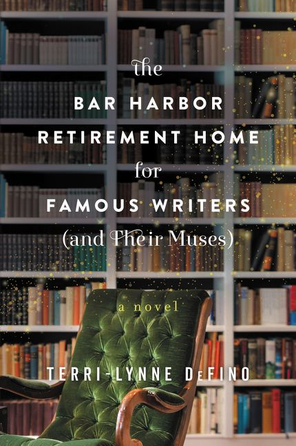 picture-of-the-bar-harbor-retirement-home-for-writers-book-photo.jpg