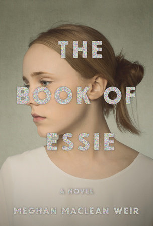 picture-of-the-book-of-essie-book-photo.jpg