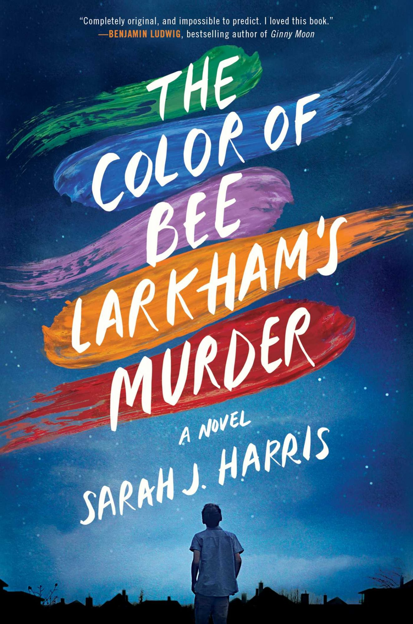 picture-of-the-color-of-bee-larkhams-murder-book-photo.jpg