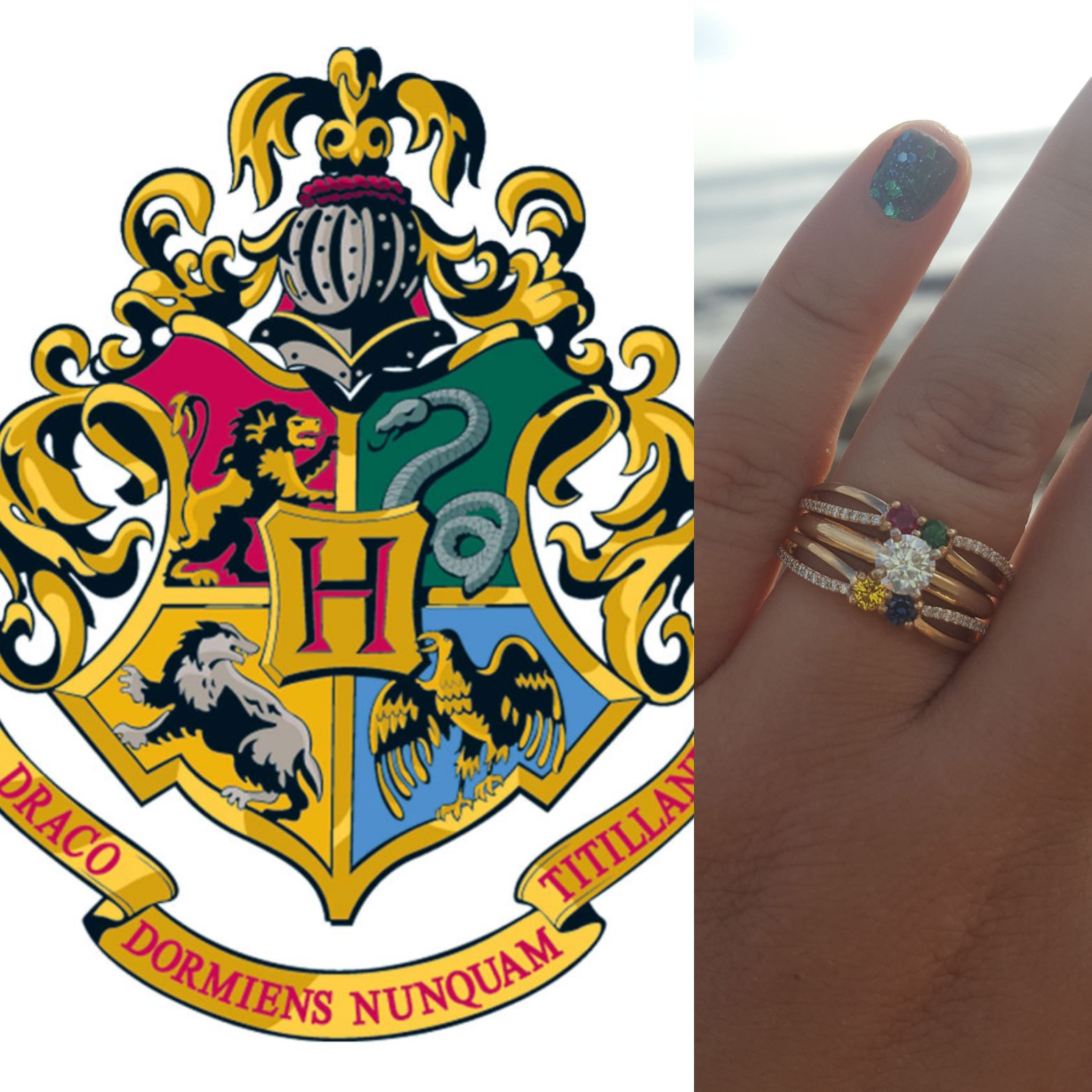 harry-potter-engagement-ring-imgur.jpg