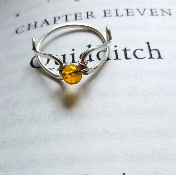 harry-potter-snitch-ring.jpg