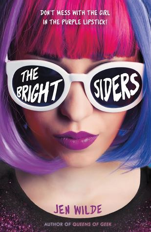 picture-of-the-brightsiders-book-photo.jpg