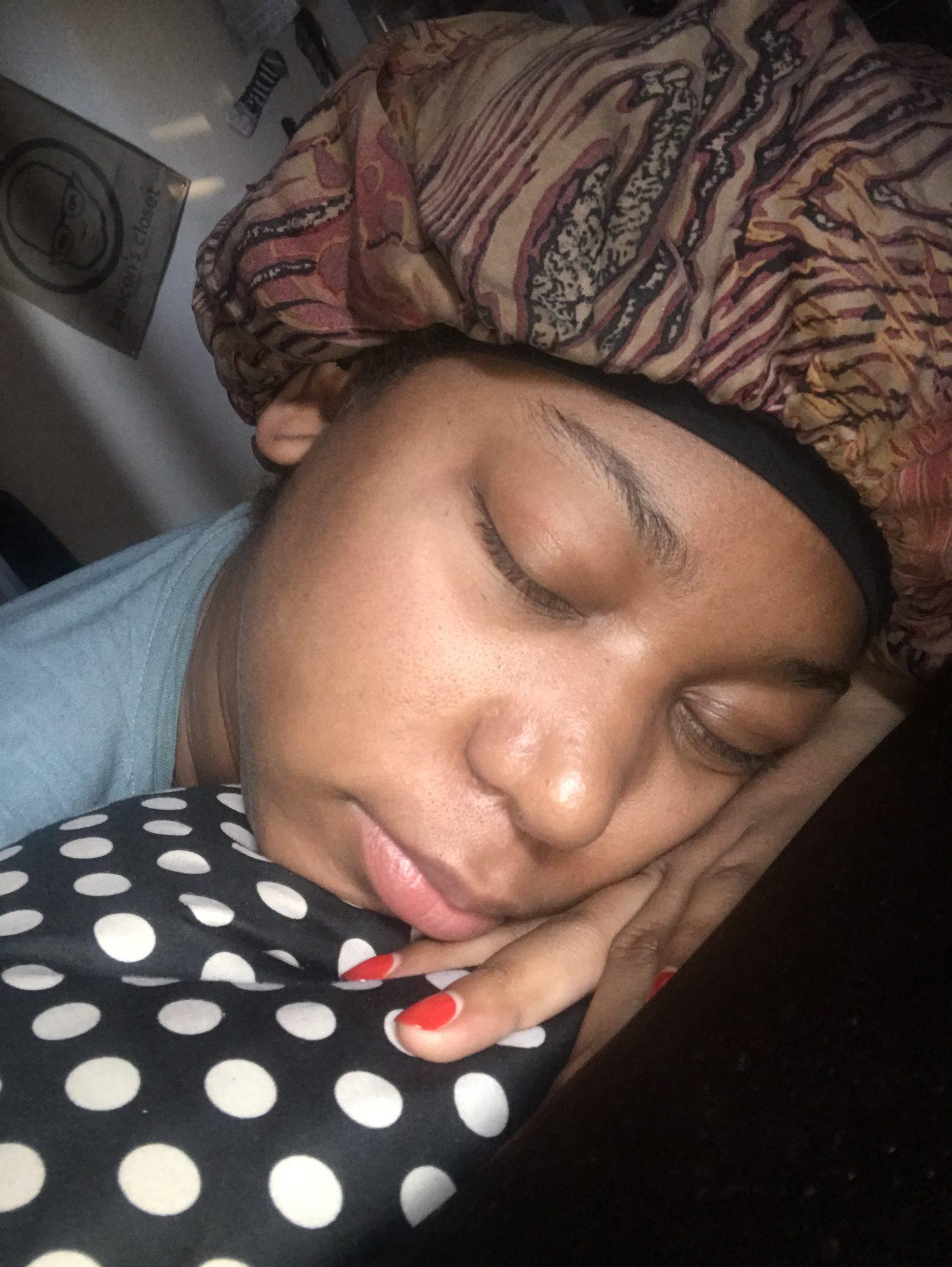 jamesleeping.jpg