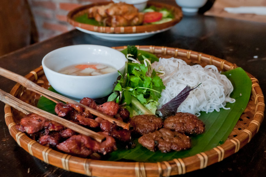 vietnamese-food-e1528918009129.jpg