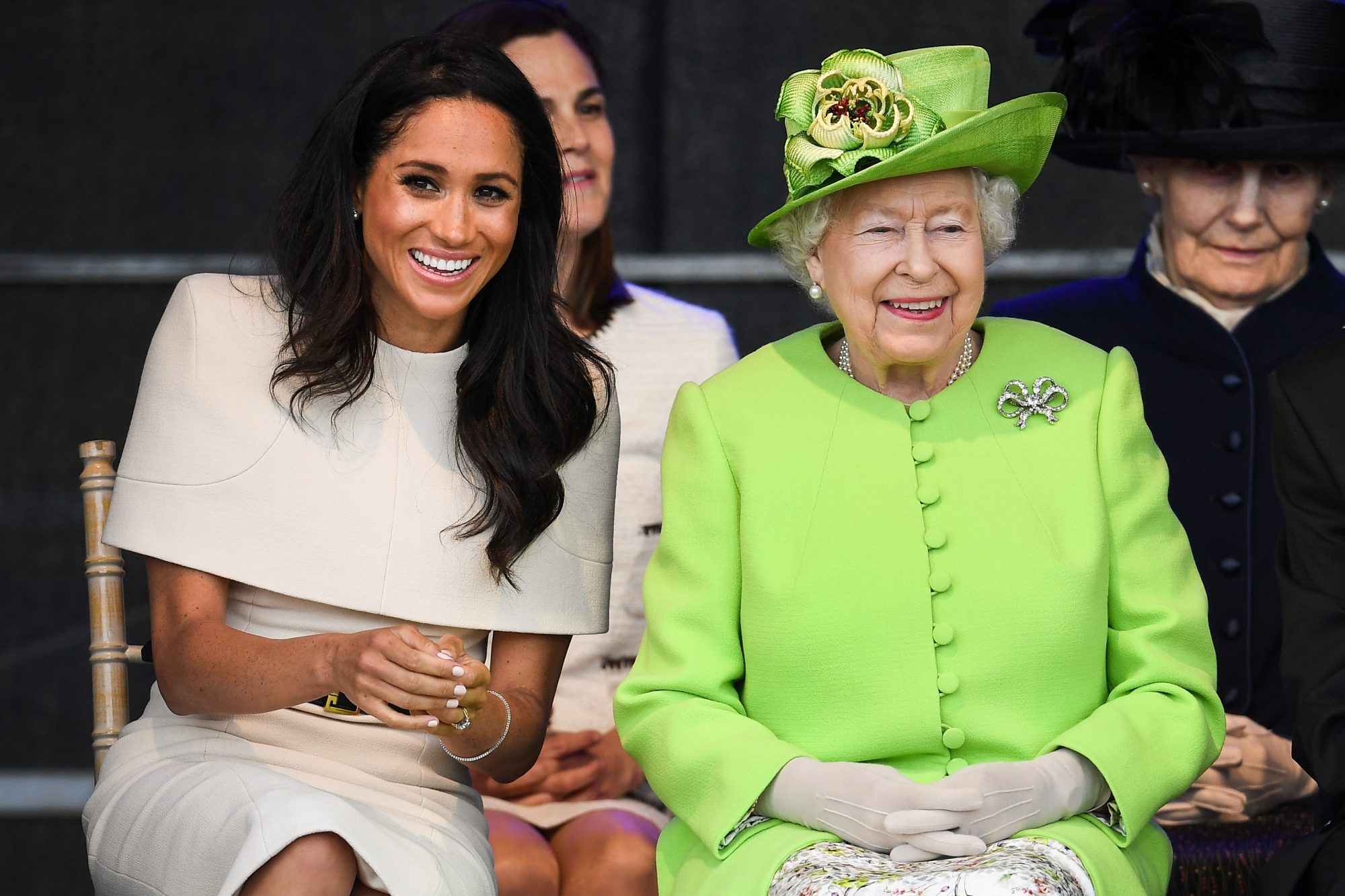Meghan-Markle-and-Queen-laughing.jpg