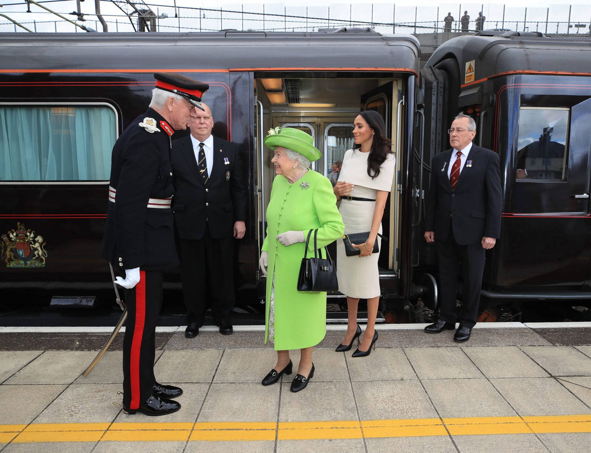 Meghan-Markle-and-queen-on-train.jpg