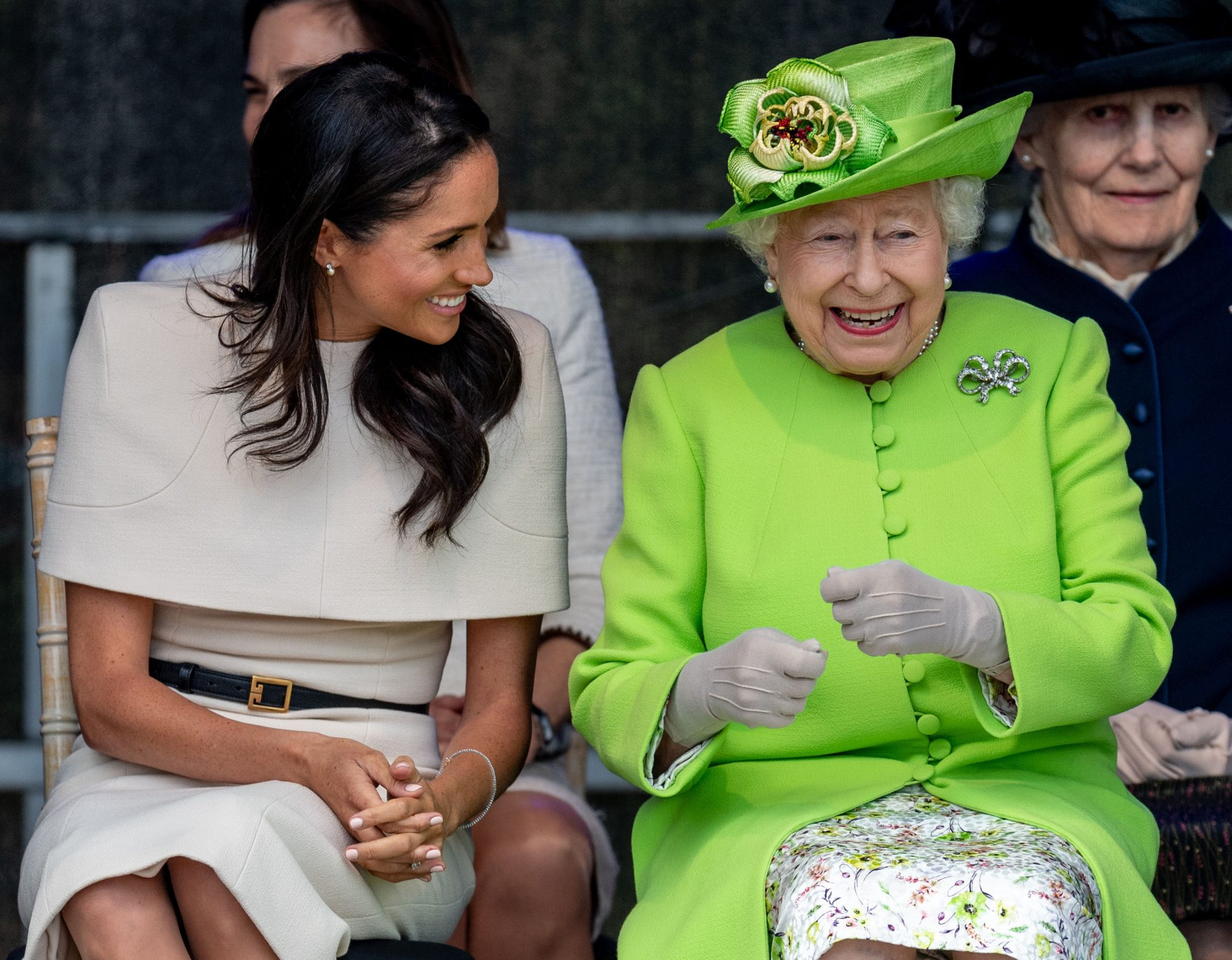 Meghan-and-queen-chatting.jpg
