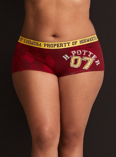 TORRID-HP-SPORTY-UNDIES.jpg
